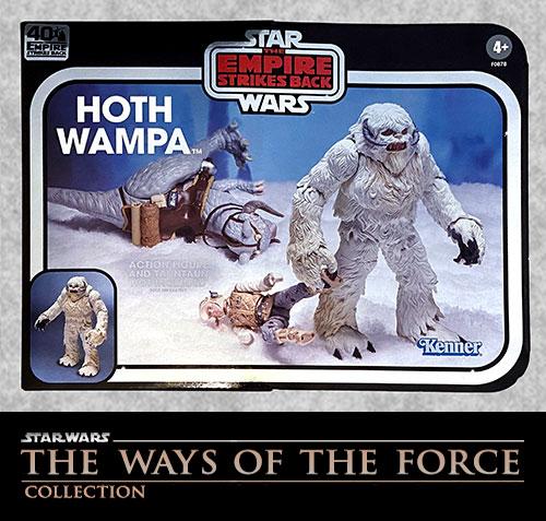 BS_Hoth-Wampa_A