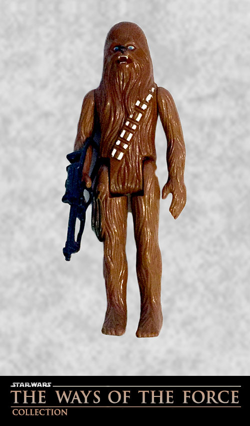 0_Early-Bird_Chewbacca_D
