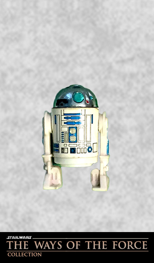 0_Early-Bird_R2-D2_D