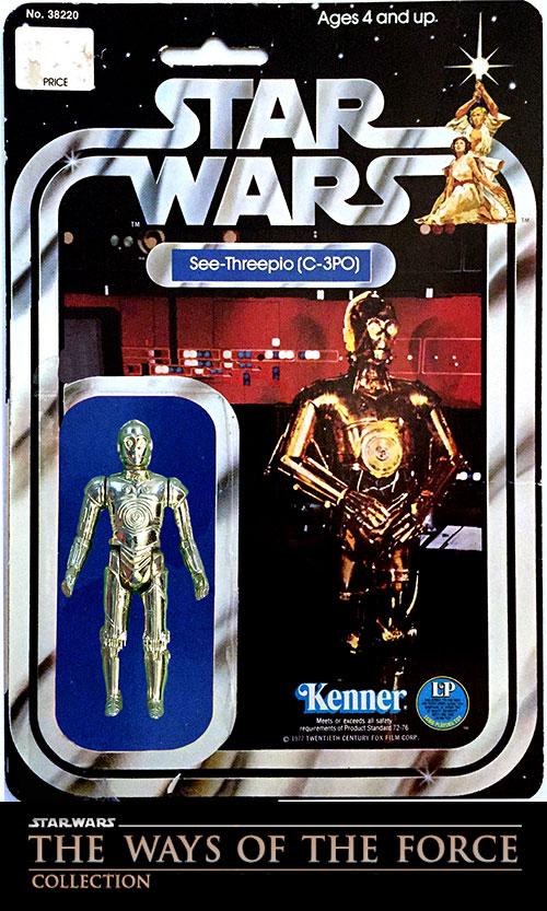 12Back_C-3PO_A
