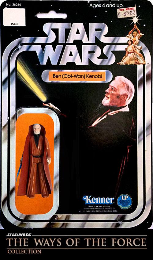 12Back_Obi-Wan_A