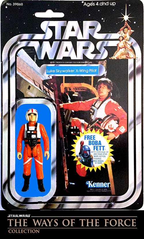20Back_Luke-Skywalker-X-Wing-Pilot_A
