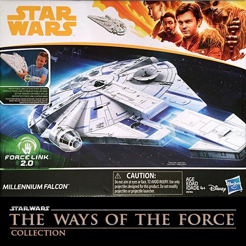 25_Millennium-Falcon_A