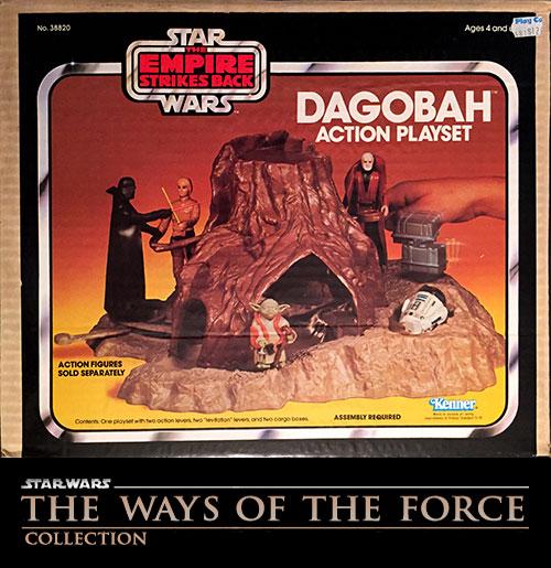 Dagobah-Action-Playset