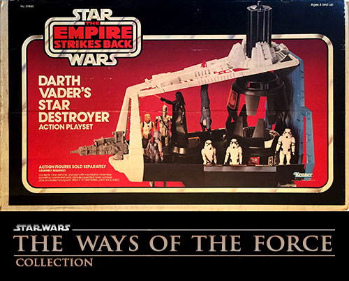 Darth-Vaders-Star-Destroyer-Action-Playset