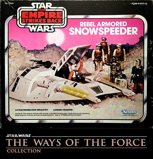 Rebel-Armored-Snowspeeder_A