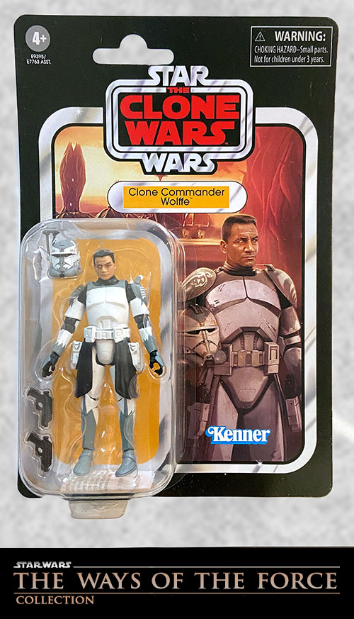 VC169_Clone-Commander-Wolffe_A