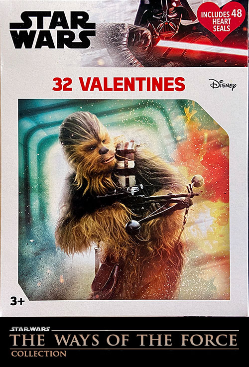 Valentines_2021_32_A