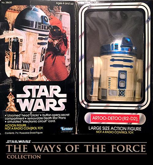 01_LSAF_Artoo-Detoo-R2-D2_A