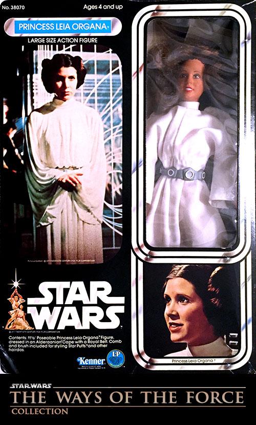 LSAF_Princess-Leia-Organa