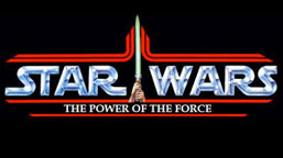 Power of the Force