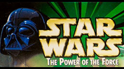 Power of the Force 5