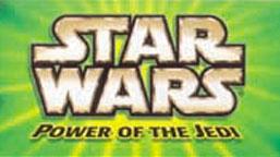 Power of the Jedi