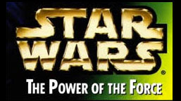Power of the Force 4
