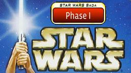 Saga Phase 1