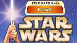Sage Phase 2