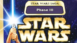 Saga Phase 3