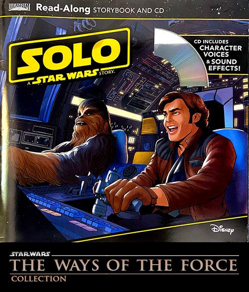 Read-Along_CD_Solo_A