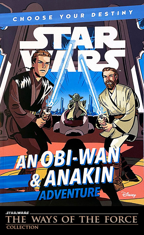 Choose-You-Destiny_Obi-Wan_Anakin_A