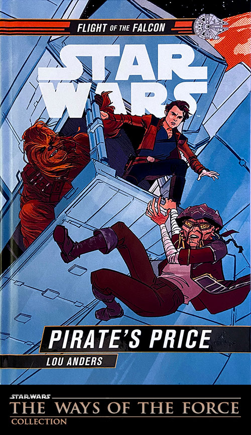 Pirates-Price_A