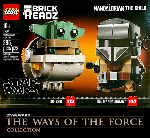 Lego_113_114_Mandalorian_A